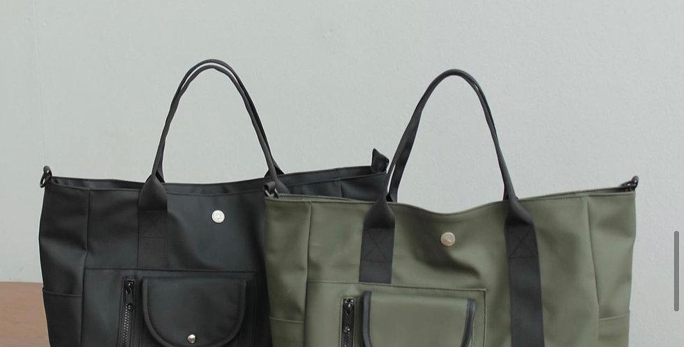 Carpenter bag vol2 กระเป๋าสะพายข้าง