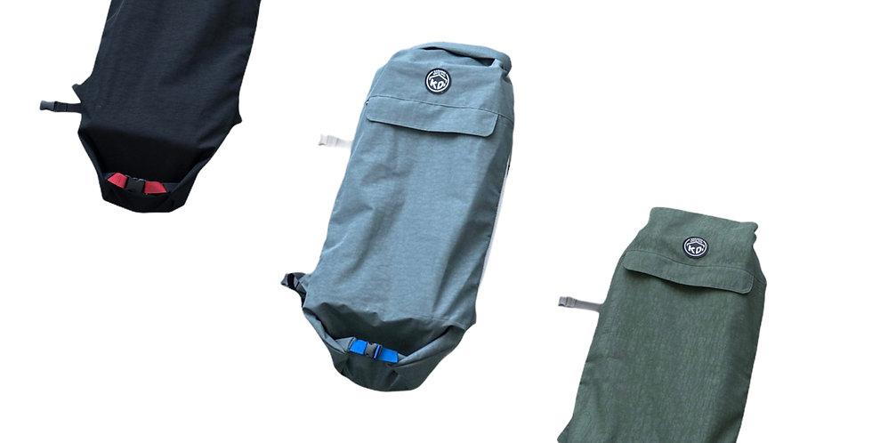 กระเป๋าบอร์ด กระเป๋าสเก็ตบอร์ด surf Skate Bag By Kodangs