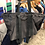 Thumbnail: Back tote - กระเป๋าเป้และสะพายข้าง