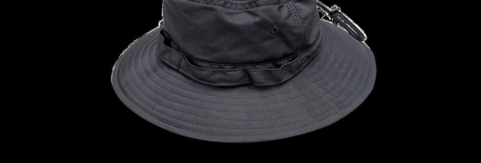 Adventure hat หมวกบักเกตกันน้ำ - สายรัดคาง Asian fits 57.5, 60 Cm.