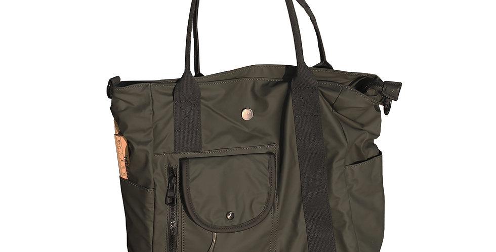 Carpenter bag กระเป๋าสะพายข้าง
