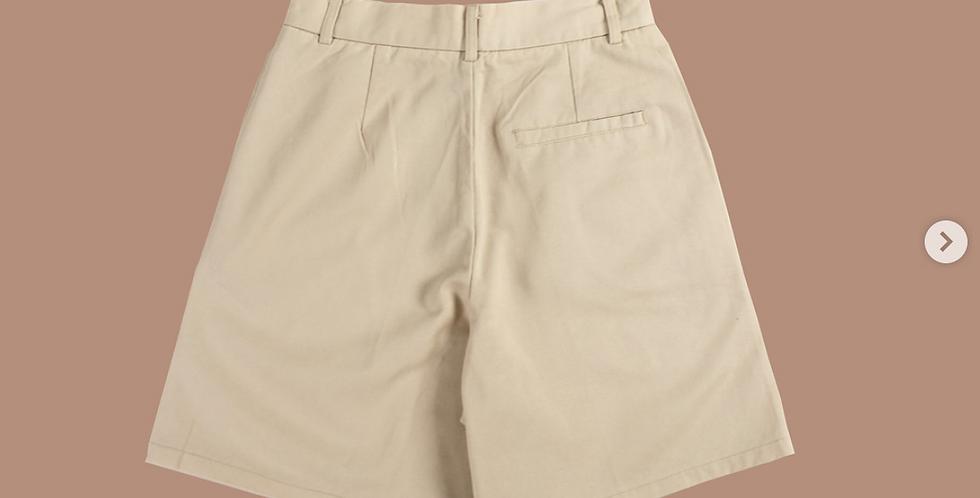 เกงเกงขาสั้น Kodangs Shorts