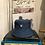 Thumbnail: Jean Safari hat- หมวกบักเกตทรงญี่ปุ่น ผ้ายีน