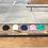 Thumbnail: HAT folding cap kodangslifeหมวกแก๊ปพับเก็บได้ 58-62cm