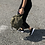 Thumbnail: Gorge bag
