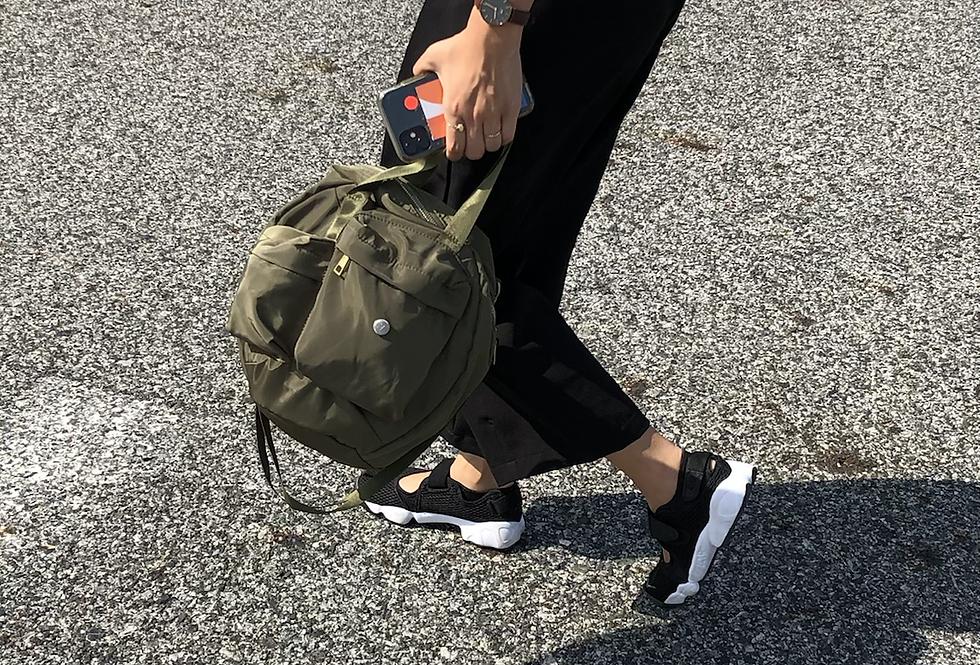 Gorge bag