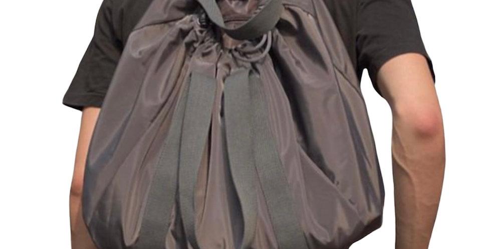 Back tote - กระเป๋าเป้และสะพายข้าง
