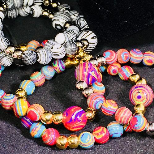 Happy Beads
