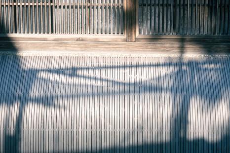 hokuriku-48.jpg