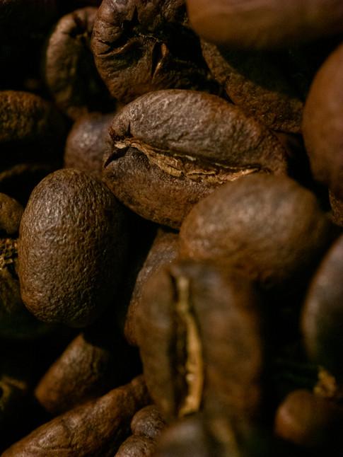 CoffeeCounty-Samp-6.jpg