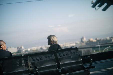 taiwan-11.jpg