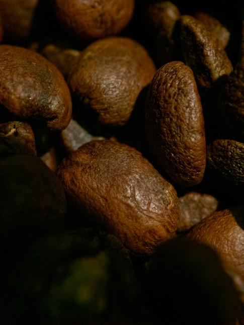 CoffeeCounty-Samp-46.jpg