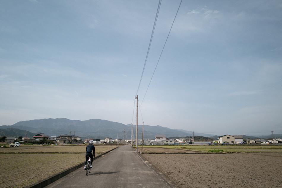 raphacaravanKOMATSUSHIMA-18.jpg