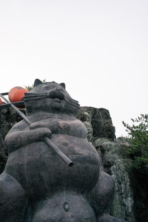 raphacaravanKOMATSUSHIMA-1.jpg