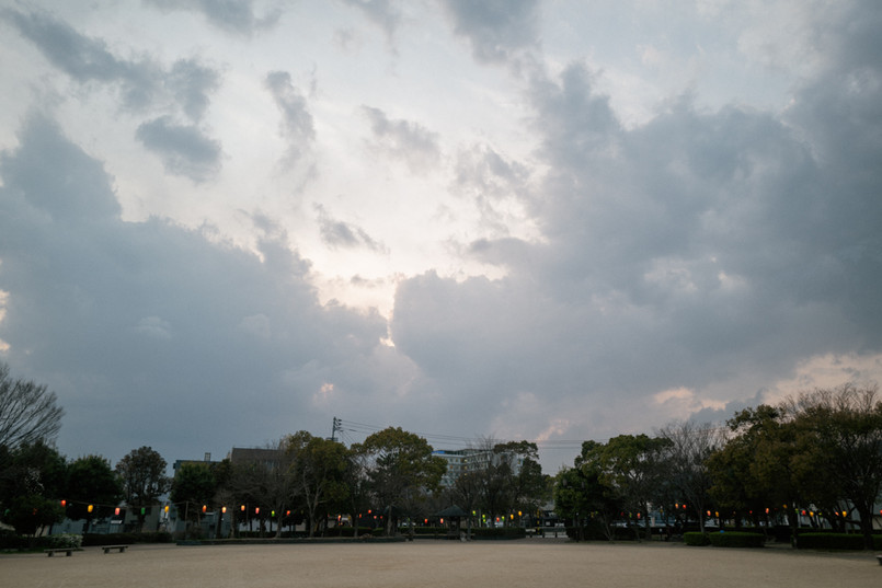 raphacaravanKOMATSUSHIMA-235.jpg