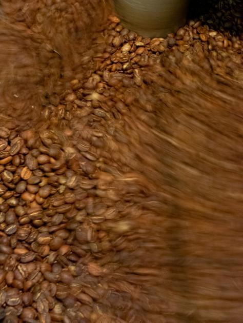 CoffeeCounty-Samp-50.jpg