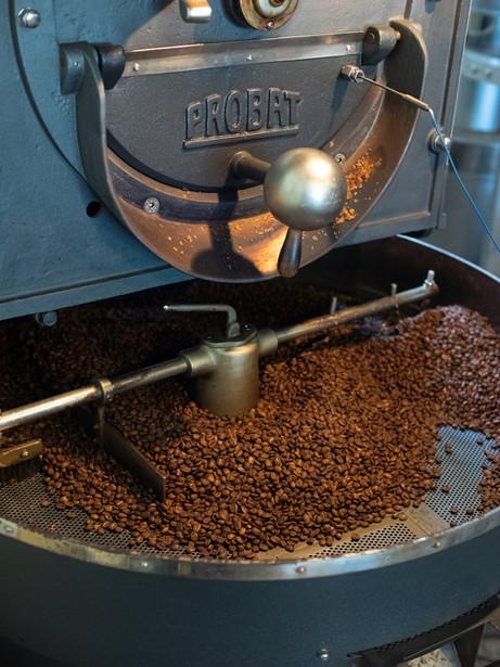 CoffeeCounty-Samp-51.jpg