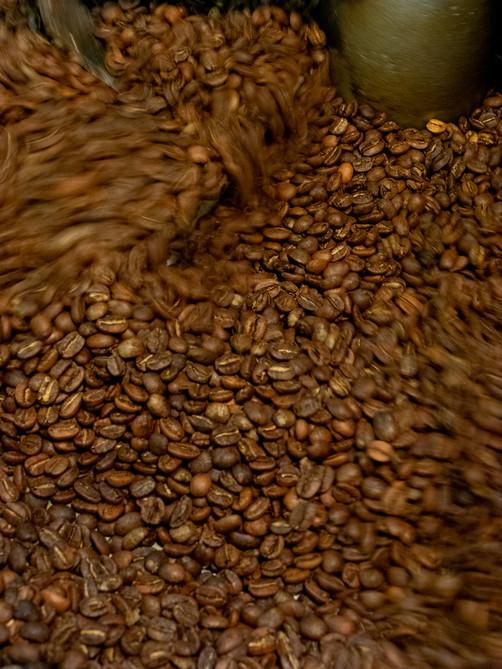 CoffeeCounty-Samp-49.jpg