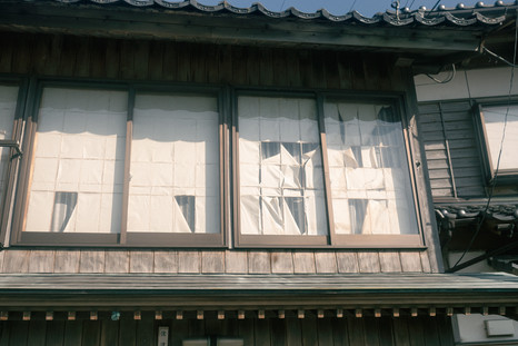 hokuriku-342.jpg