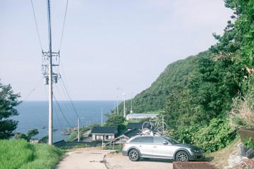 hokuriku-405.jpg