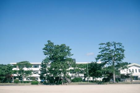 hokuriku-200.jpg