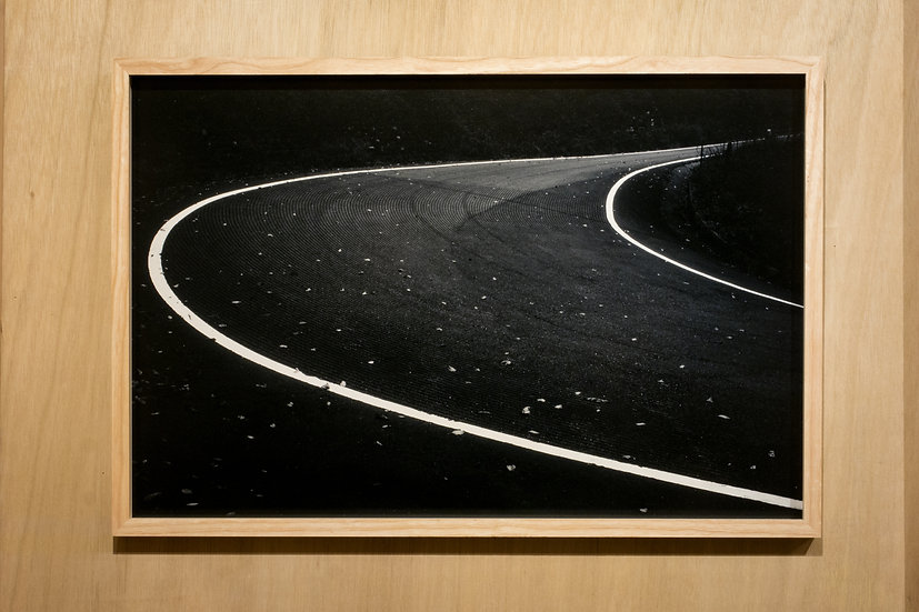 "ATSUSHI TANNO / from the series ""SEFURI"" No.1 -Framed Prints-"