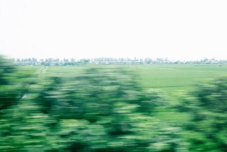 hokuriku-7.jpg