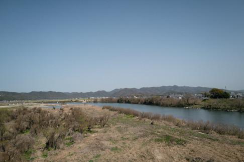 raphacaravanSOJA-49.jpg
