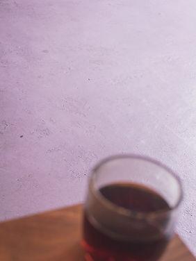 CoffeeCounty-Samp-76.jpg