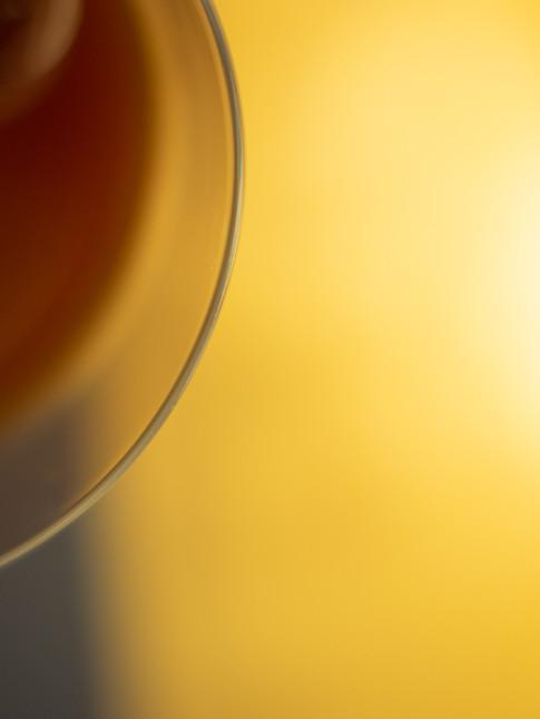 CoffeeCounty-Samp-11.jpg