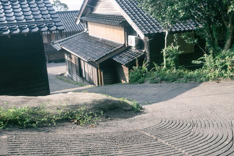 hokuriku-397.jpg