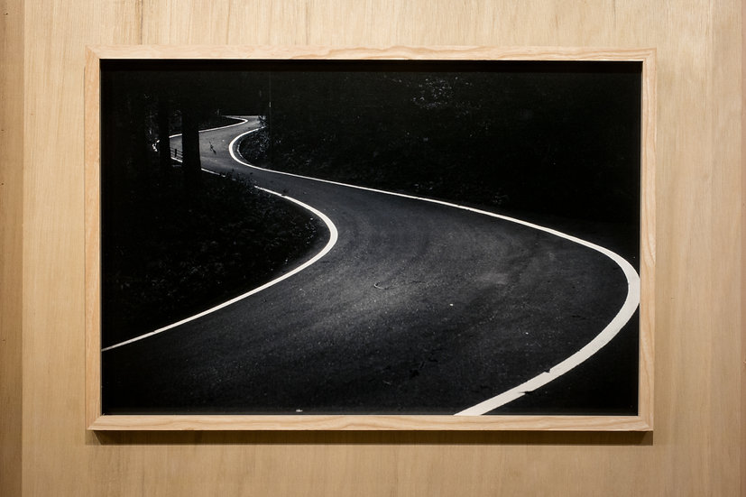 "ATSUSHI TANNO / from the series ""SEFURI"" No.3  -Framed Prints-"