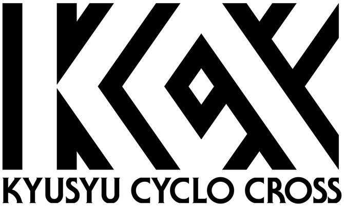 九州シクロクロス