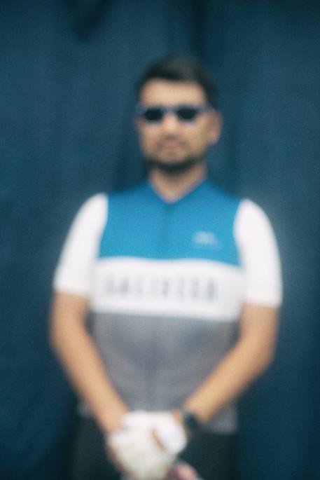 GALIBEER-46.jpg