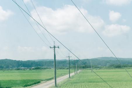 hokuriku-374.jpg