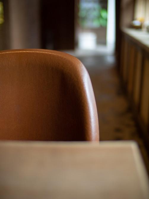 CoffeeCounty-Samp-14.jpg