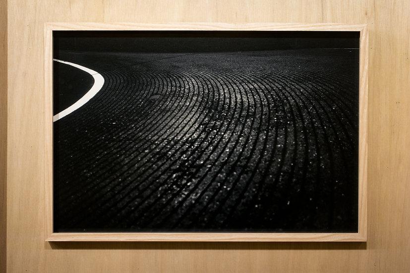 "ATSUSHI TANNO / from the series ""SEFURI"" No.4  -Framed Prints-"