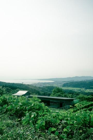 hokuriku-58.jpg