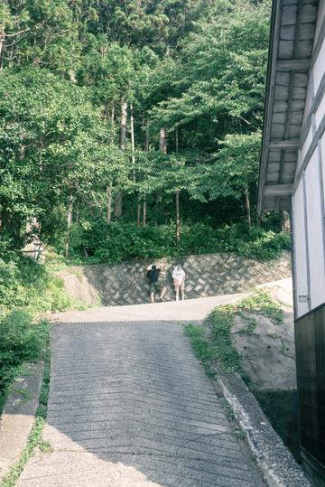 hokuriku-406.jpg
