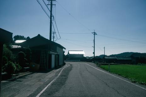hokuriku-193.jpg
