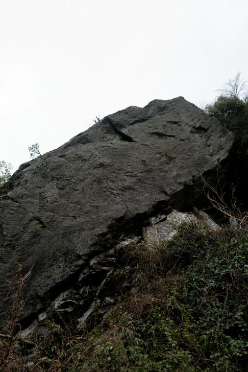 raphacaravanNIIHAMA-52.jpg