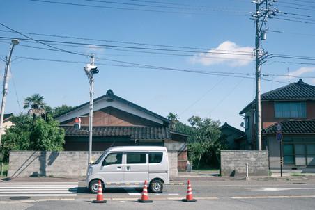 hokuriku-214.jpg