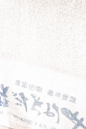 hokuriku-181.jpg