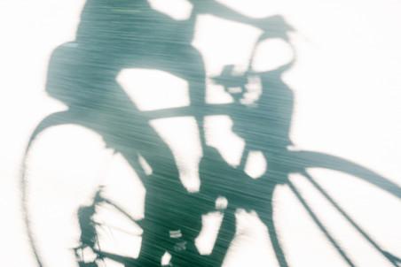 hokuriku-192.jpg