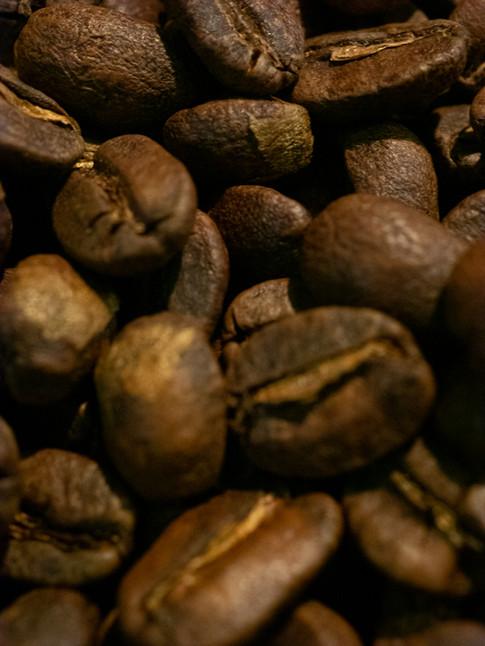 CoffeeCounty-Samp-45.jpg