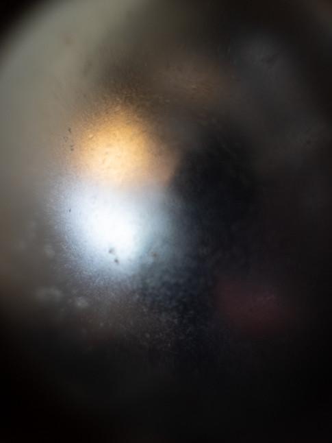 CoffeeCounty-Samp-13.jpg
