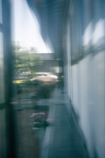 hokuriku-337.jpg