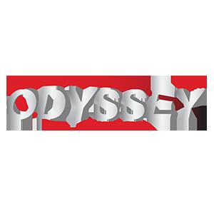 OdysseyLogoSmallSilver.png