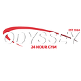 Odyssey-logo-white-small-01.png