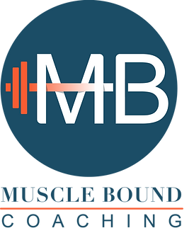 MuscleBoundCoachingAugust13.png